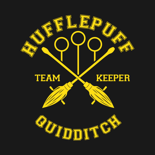 hufflepuff wallpaper phone