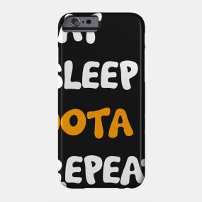 eat sleep dota 2 dota 2 t shirt teepublic