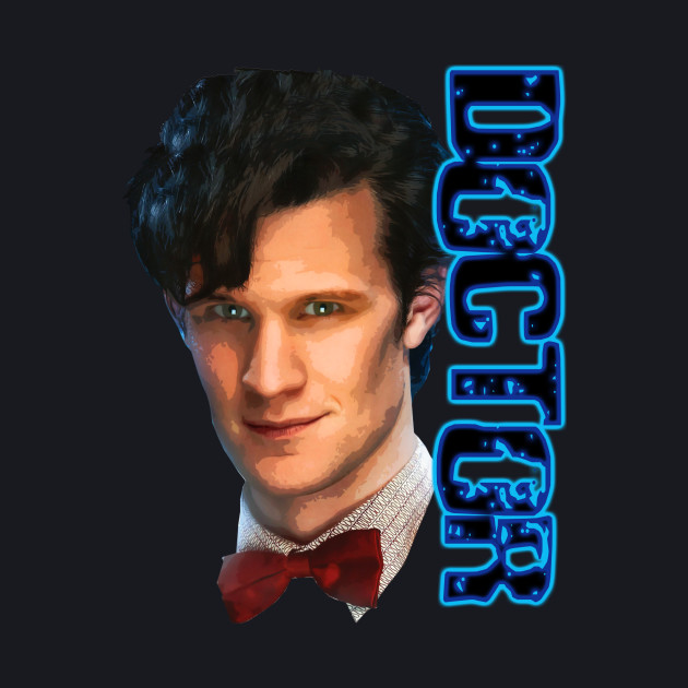 Doctor Smith