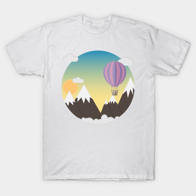 e5674d117b429 hot air balloon