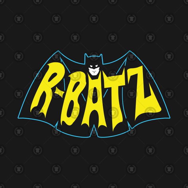 Team R-Batz