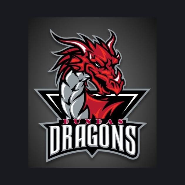 Dundas Dragons