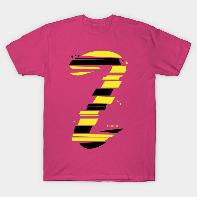 z is for zumba a zumba t shirt teepublic. Black Bedroom Furniture Sets. Home Design Ideas