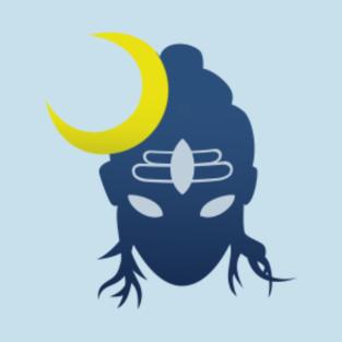 Lord Shiva Gifts and Merchandise | TeePublic