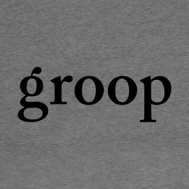 groop2: the biggening
