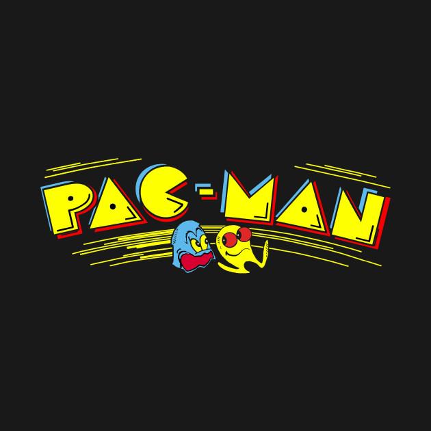 PAC-MAN (Remaster Original)