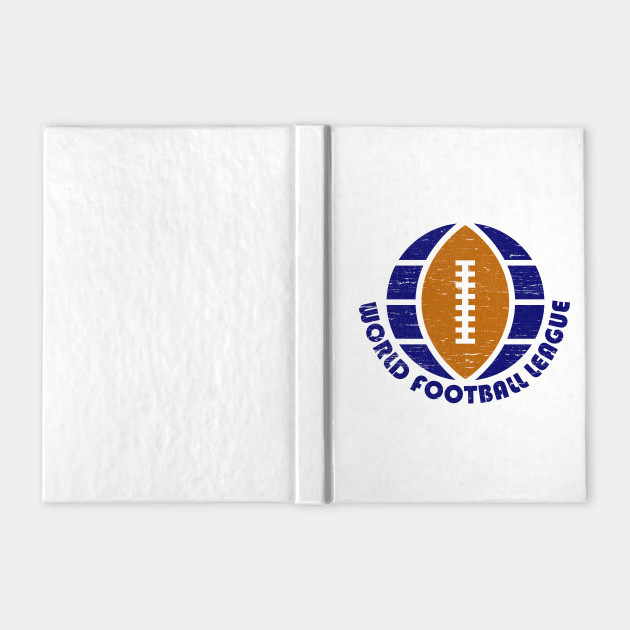 DEFUNCT - World Football League