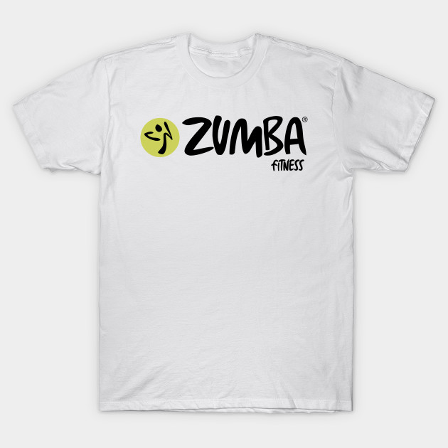 zumba fitness fitness t shirt teepublic. Black Bedroom Furniture Sets. Home Design Ideas