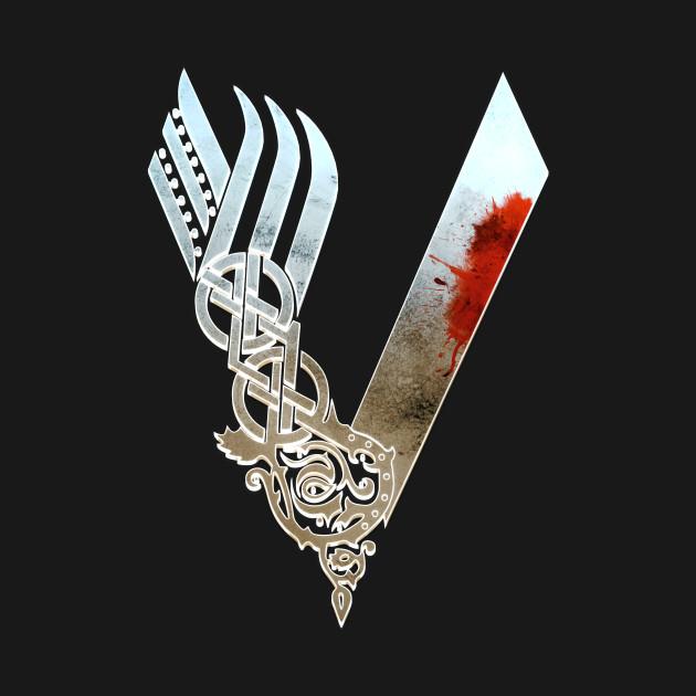 Vikings Silver