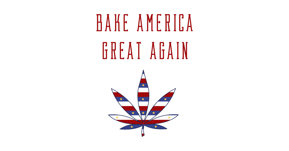 an examination of the case of the legalization of marijuana in america With all the talk of marijuana legalization in the united states,  and in several cases is more than double the national average.