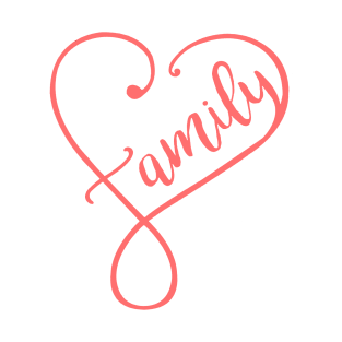 love family t shirts teepublic