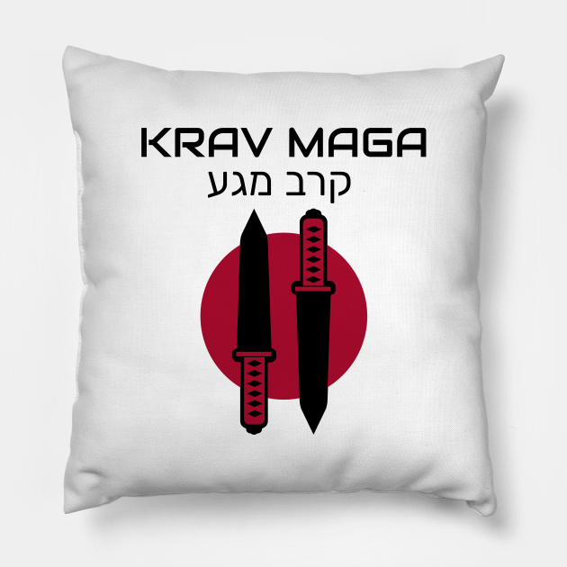 Krav Maga Knives Martial Arts