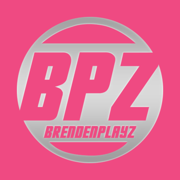 "BrendenPlayz ""BPZ"" Alternative"