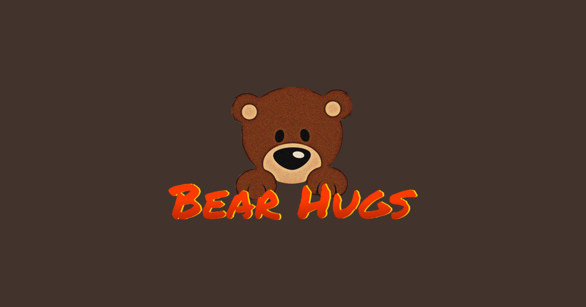 Bear hug gay, free shyla stylez glory hole videos
