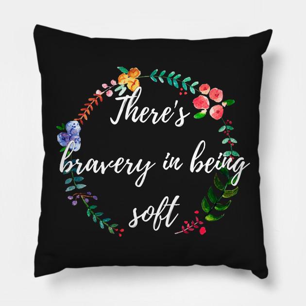 new home from princess item pillow cushion super pillows cushions creative room on throw decorative cartoon in garden rabbit pillowcase cotton fashion decor soft