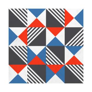 geometric patterns t shirts teepublic