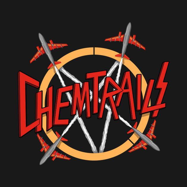 Metal Band Logo Designs
