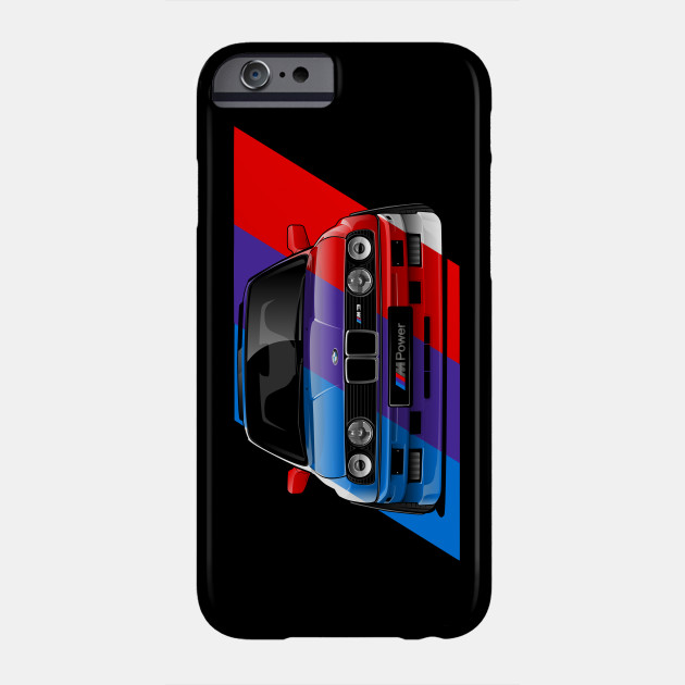 coque iphone 7 drift