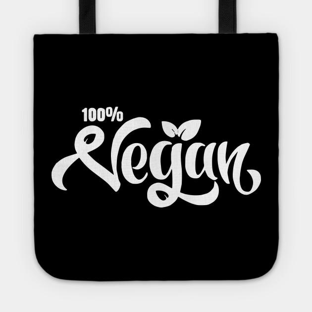 Vegan 100/% Ladies Fitted Vest Vegetarian Vest Top NEW
