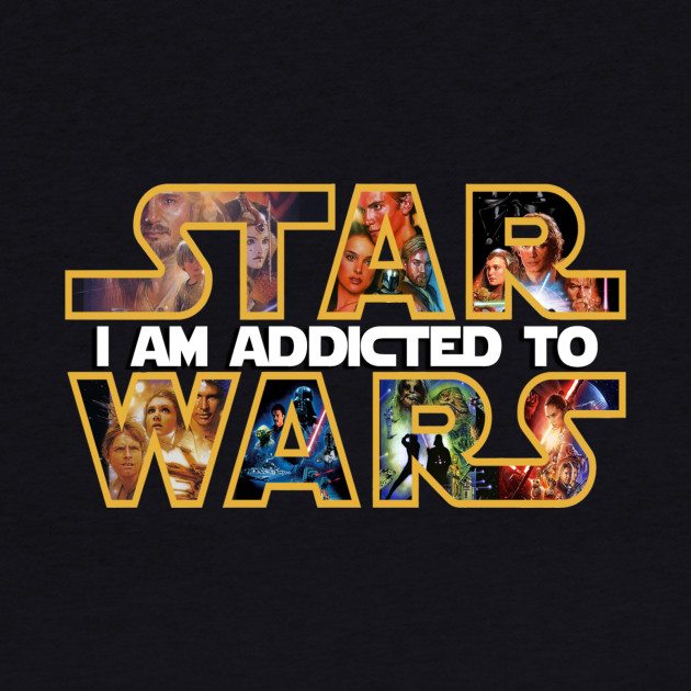 Addicted To
