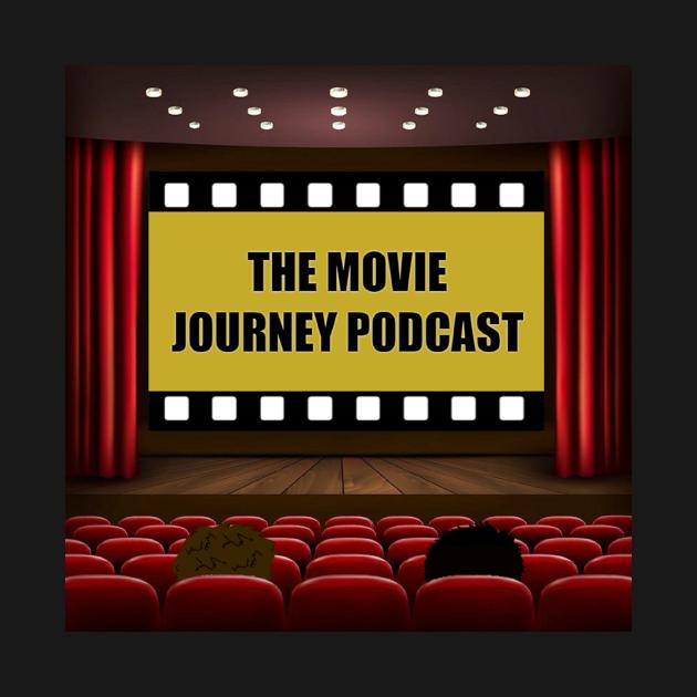 Movie Journey Logo