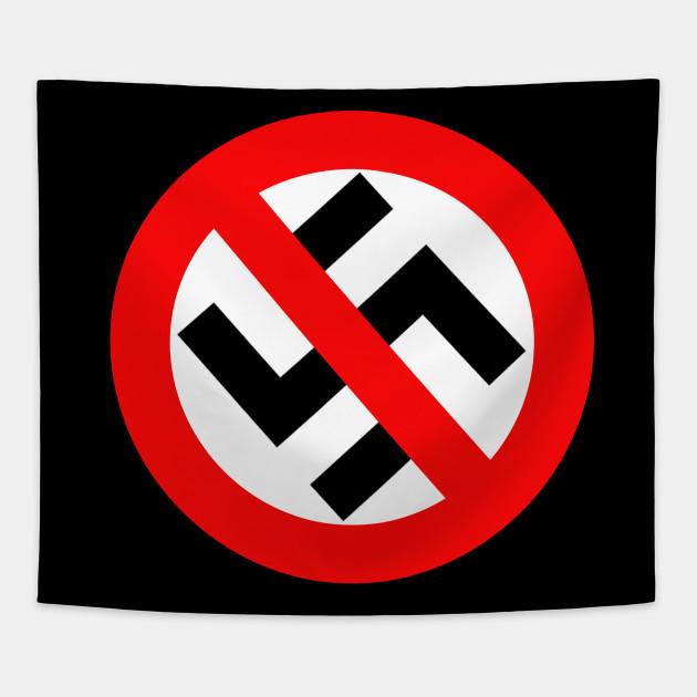 Bildergebnis für No Nazi