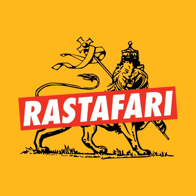 Lion Of Judah Jah Rastafari Reggae Roots Shirt Reggae T Custom Fotos Rastafari Reggae