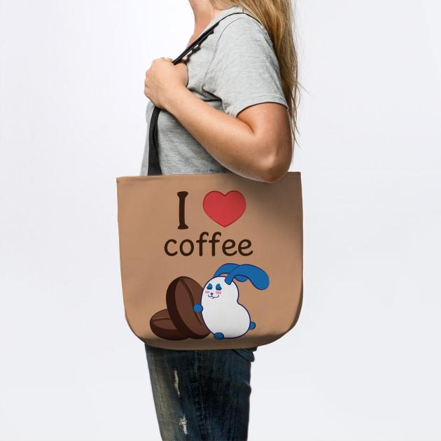 Ernest   Love coffe
