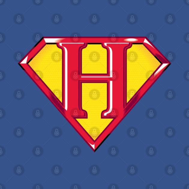 Super H