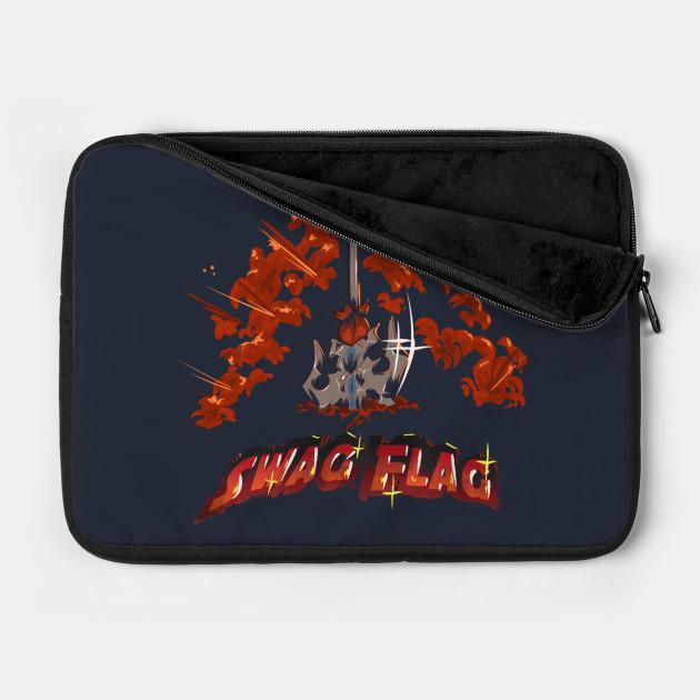 Swag Flag