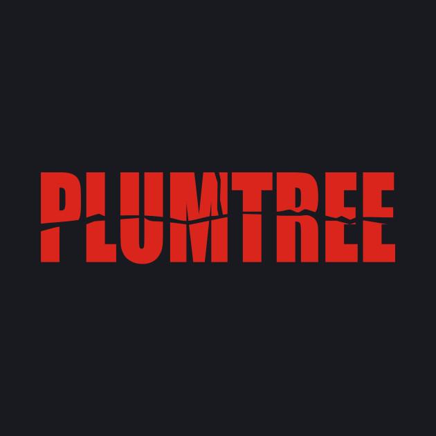 Plumtree - Scott Pilgrim