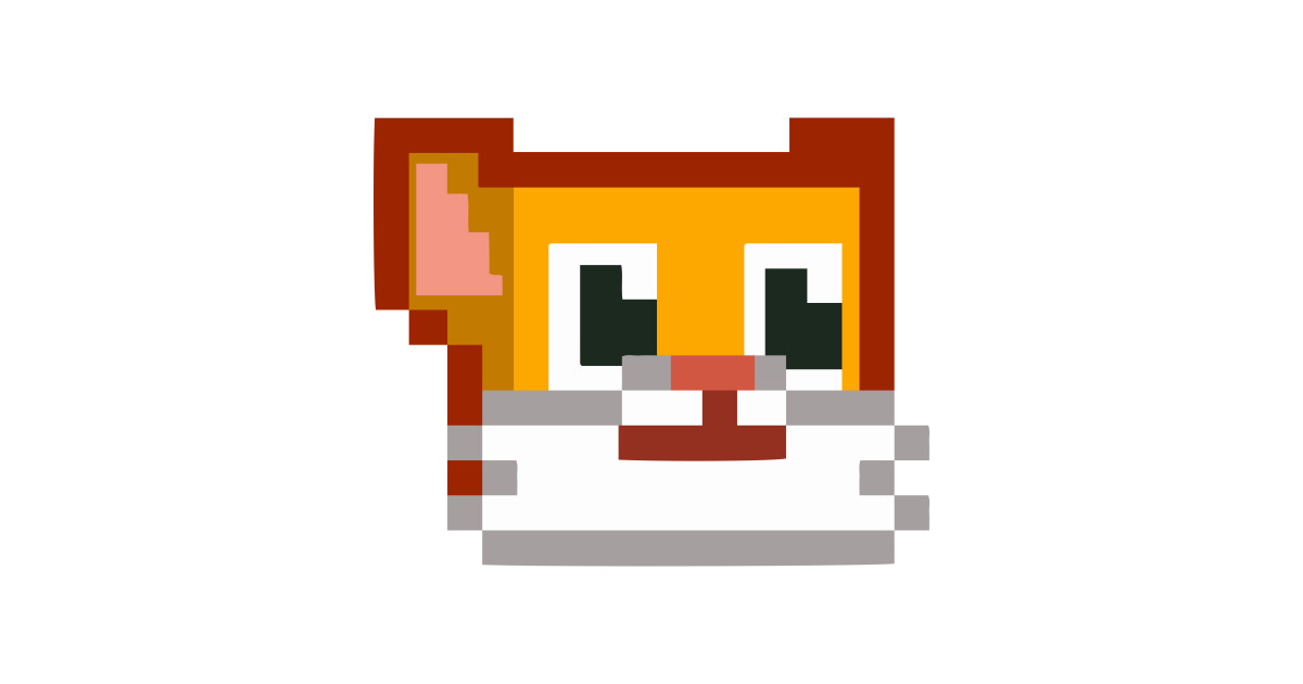 stampy cat minecraft youtuber - stampylongnose, stampylonghead, mr