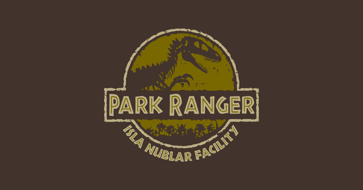 a45d8c35101d5 Original Jurassic Park
