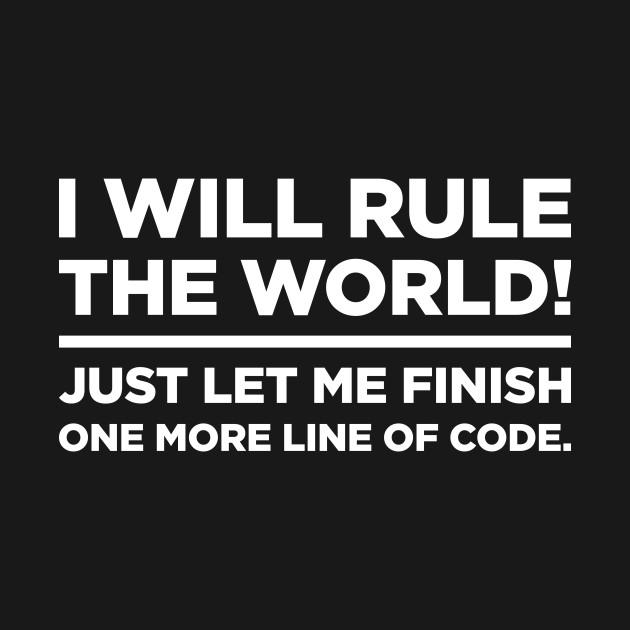 Funny Cs Software Developer Quote Software Developer T Shirt