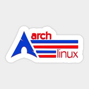 Linux Inside Logo Free Software Sticker