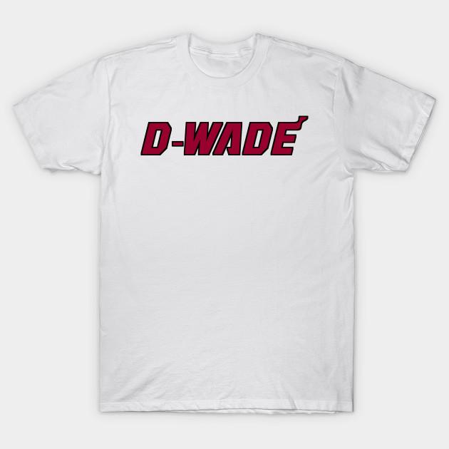 size 40 ec4ee e5b39 D-Wade