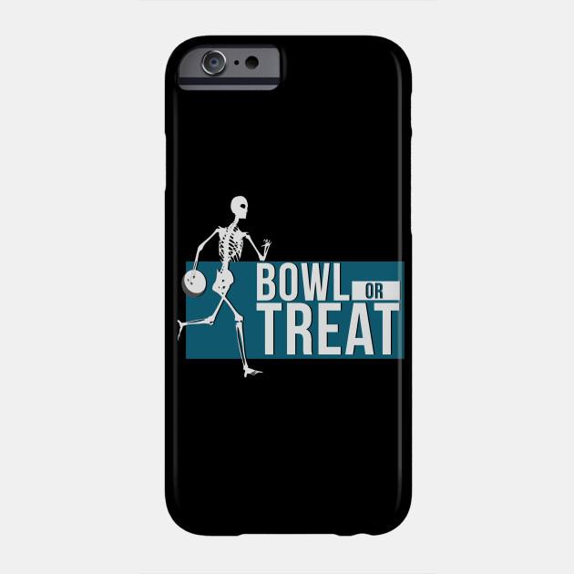 Halloween Pool Gift I Pool Player Costume Phone Case