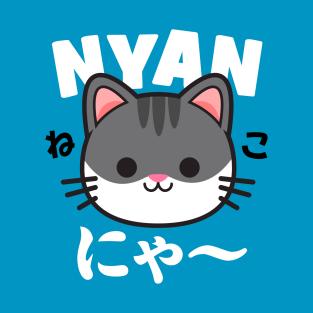 CAT KAWAII