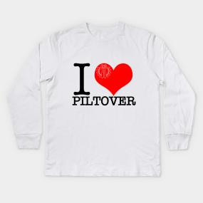 13b7b0457 Blitzcrank Kids Long Sleeve T-Shirts   TeePublic