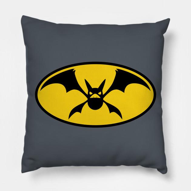 BatCrobat
