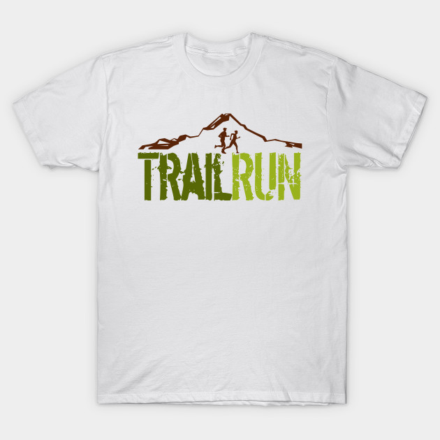 order buying cheap new styles TRAIL RUNNING