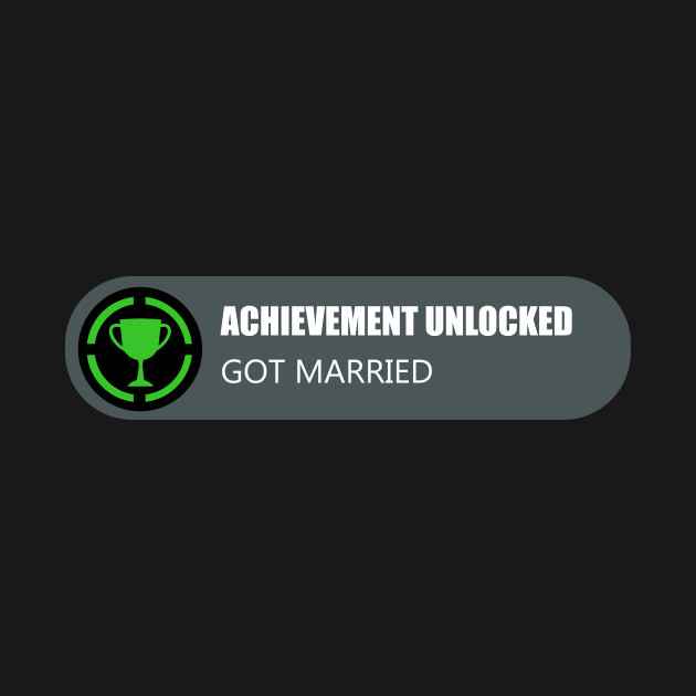 the gallery for gt achievement unlocked