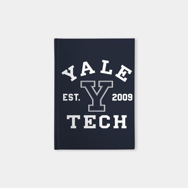 Yale Tech