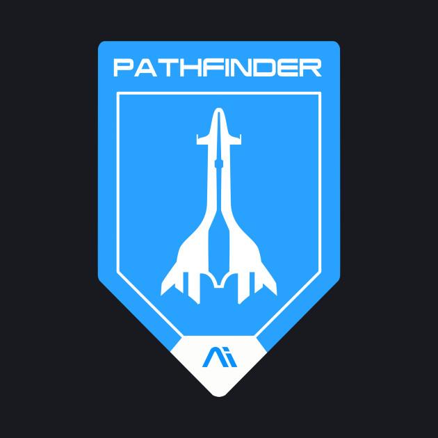 Ai Pathfinder