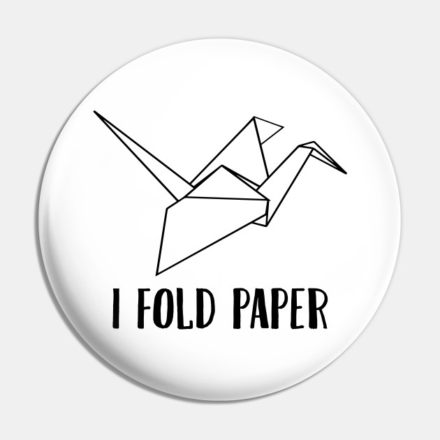 Origami Crane - How to Fold a Traditional Paper Crane | 630x630