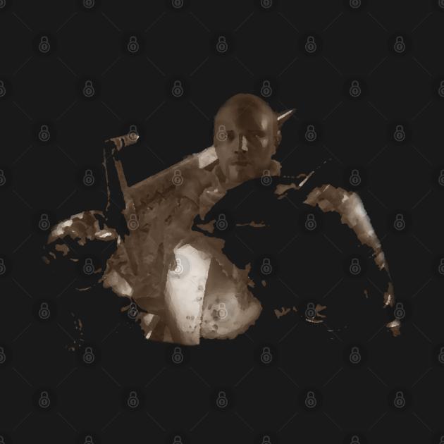 Sir Dwayne the Rock