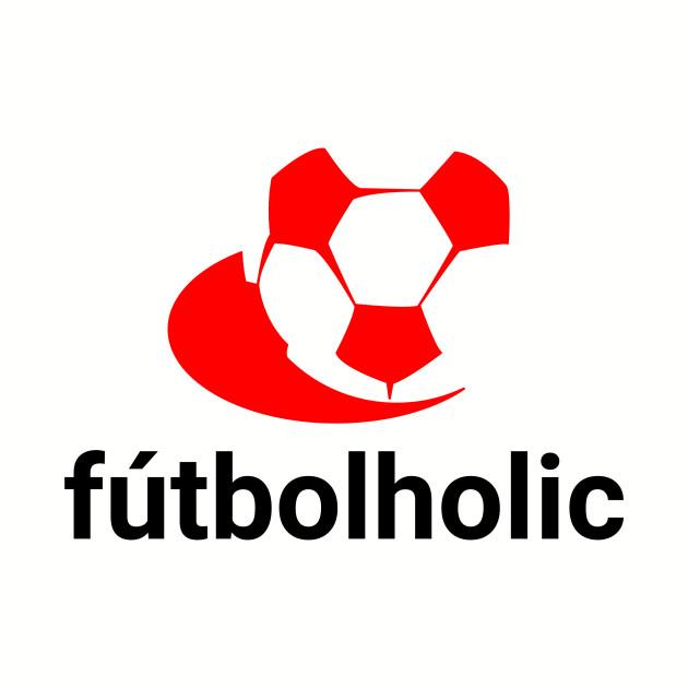 futbolholic