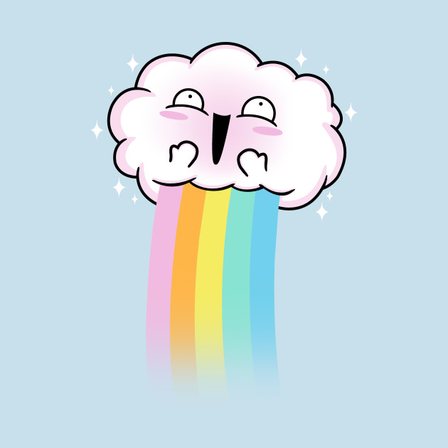 Днем прощения, облако картинки для срисовки