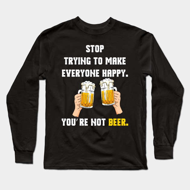 Great Gift Idea Funny Novelty Mens Party T Shirt Are You Drunk?