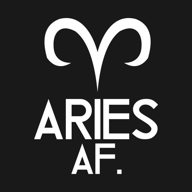 Aries AF
